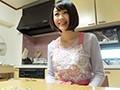 夫が帰ってくるまでの自宅で即ハメAVデビュー!! 川村里穂さん 25歳 専業主婦 「旦那さんとは妊活中です。子供ができちゃう前に私のドM願望を叶えてください…」人生で初めて本気の絶頂に達した新妻オマ○コに生ハメ3P生中出し!!