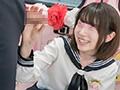 ディープス20周年記念スペシャル作品! 顔2