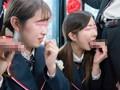 ディープス20周年記念スペシャル作品! 顔7