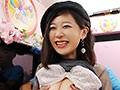 完全撮り下ろし乳もみナンパ!おっぱいパワーで日本を元気に...sample6