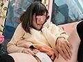 顔出し解禁!!マジックミラー便 都内有数の名門大学に通う高学歴女子大生 初めてのクリトリスいじられっぱなし体験編 vol.02 10人全員SEXスペシャル!!身体中で最も敏感な性感帯を集中的にこねくりまわされ恥じらいクリイキ!感度が急上昇したインテリ女子大生はデカチン…