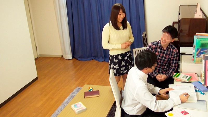 DVDMS-390 Studio Deep's - A Normal Boys And Girls Focus Group Adult Video A Married Woman Observation Documentary This Married Woman Hasn't Had A Good Fuck In A Long While, And So When Her Son's Private Tutor Suddenly Started Coming On To Her, Would She Give I