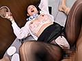 一般男女モニタリングAV しごいてしゃぶってヌキまくり!!大手航空会社勤務の憧れのキャビンアテンダントが無数に生えた壁ち○ぽの即ヌキに挑戦! 3 フル勃起ち○ぽに囲まれ恥じらいながらもオマ○コが濡れてしまった黒パンスト美脚CAはザーメンまみれでノンストップ射精S…