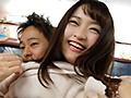 完全撮り下ろし乳もみナンパ!おっぱいパワーで日本を元気にしよう!!恥じらう赤面素人娘106人の色・形・大きさの違う生おっぱいを揉んで!触って!鷲掴み!街行く女の子たちに交渉→即揉み! vol.07 「今ここで!?さっき出会ったばかりなのに恥ずかしい…(照)」5時間…
