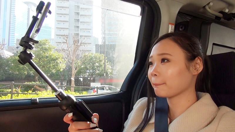 あなたのお宅にお邪魔します 韓国人美女BJサニーがファンの家に突撃訪問!なんでもアリの中出しSEX生配信! 1枚目