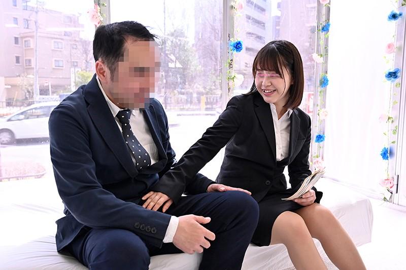顔出しMM号 働く美女限定!ザ・マジックミラー 街頭調査!職場の同僚と日本一エロ〜い車の中で2人っきり 理性と性欲どちらが勝つのか!?同じオフィスで働く男女に突然のSEX交渉!!人生初の真正中出しスペシャル! 11 in池袋 3枚目