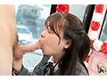 顔出し解禁!! マジックミラー便 3分前まで女子○校生!令和...sample6