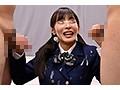一般男女モニタリングAV 女子○生限定高額アルバイト企画!学...sample3
