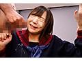 一般男女モニタリングAV 女子○生限定高額アルバイト企画!学...sample4