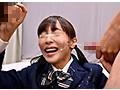 一般男女モニタリングAV 女子○生限定高額アルバイト企画!学...sample6