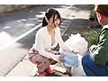 [DVDM-63] 【数量限定】無自覚な誘惑―― 押しに弱すぎるから断りきれずに誰とでもセックスしちゃう山形生まれの女子大生 さつき芽衣 パンティとブロマイド付き