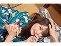 [DVDM-667] 【FANZA限定】精子を16発搾り取られちゃった1泊2日のラブラブ中出し温泉旅行 天使のように愛くるしい甘えんぼ 松本いちか パンティとブロマイド付き