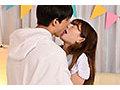 一般男女モニタリングAV 素人女子大生限定!恋人がいない大学生の男女はキスだけで恋に落ちて初対面の相手とSEXしてしまうのか?惹かれあった2人のキスまみれの完全プライベートSEXを大公開!! 10 初めての生中出しスペシャル!!