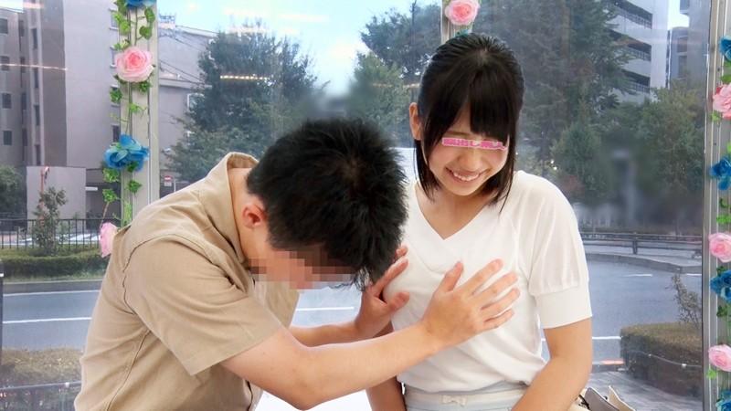 【画像専用】名前が分からない娘はここで聞け 181 [無断転載禁止]©bbspink.comxvideo>2本 fc2>1本 dailymotion>1本 ->画像>976枚