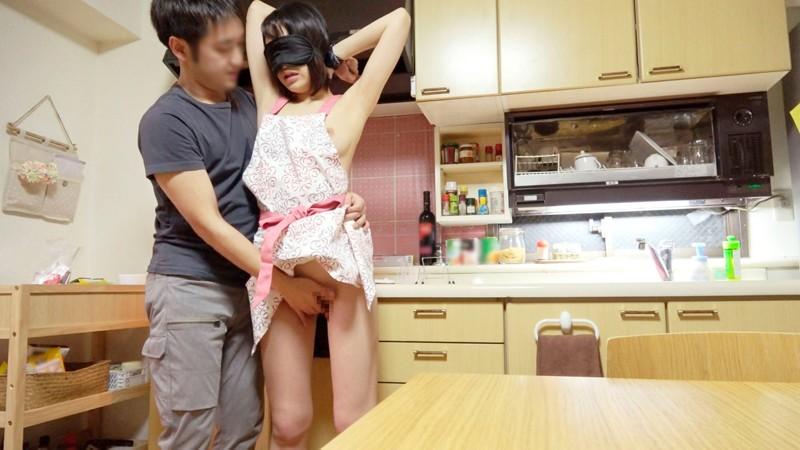 【170センチ】長身のAV女優25人目【以上】 [無断転載禁止]©bbspink.comYouTube動画>5本 ->画像>280枚
