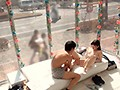 [DVDMS-404] ザ・マジックミラー 顔出し!女子大生限定 2枚組8本番!徹底検証!男女の友情は成立する!?友達関係のリアル素人大学生が日本一エロ~い車の中で二人っきり 11 人生初の真正中出しスペシャル!in池袋