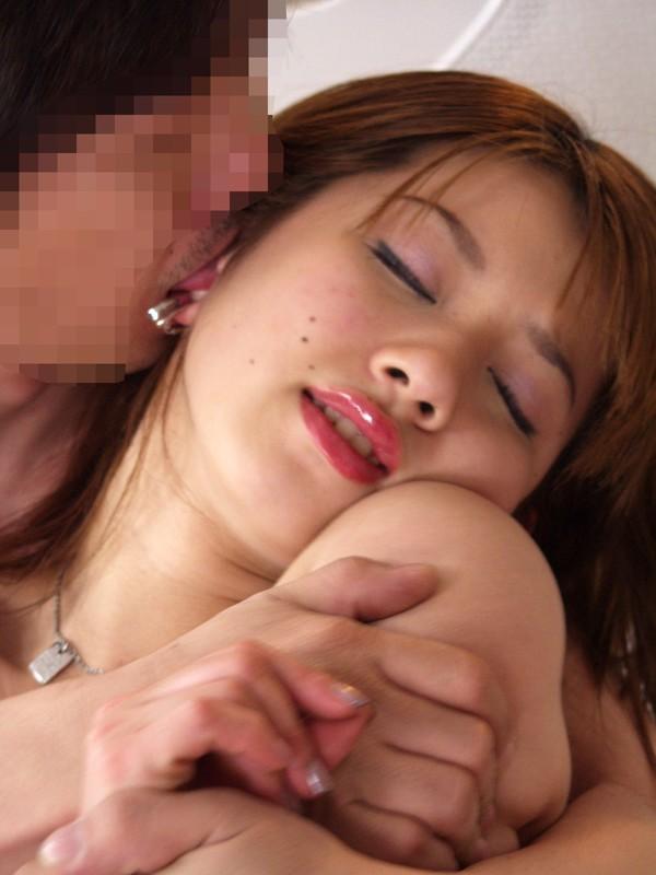 痙攣美少女 バイブクリ責め 持田ゆきのサンプル画像