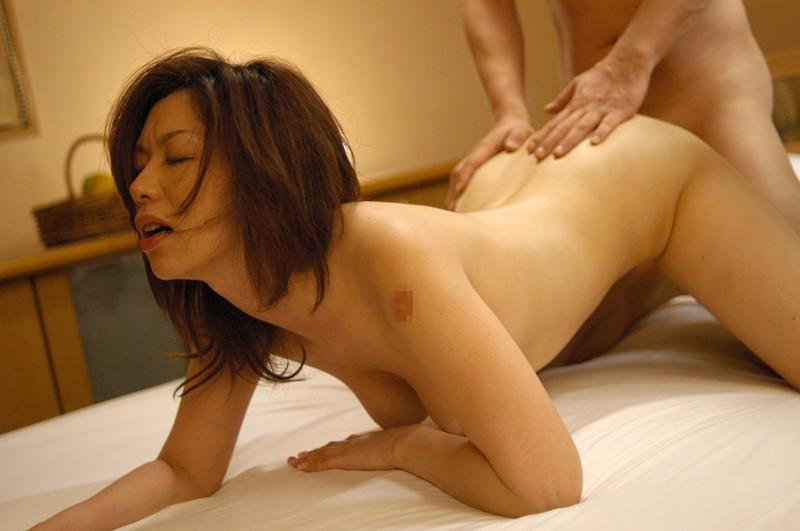 オナネタはお母さん Part.5 [無断転載禁止]©bbspink.comfc2>1本 ->画像>456枚