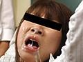 あの木村和美(仮名)先生第4弾!!本物現役●校教師無制限アクメ授業 0