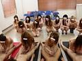渋谷ホテルヘルス「クラブスウィーツ」完全協力 春の風俗新人研修会のサムネイル