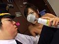 (dwd013)[DWD-013] 痴女噴射家族 堀口奈津美 ダウンロード 16