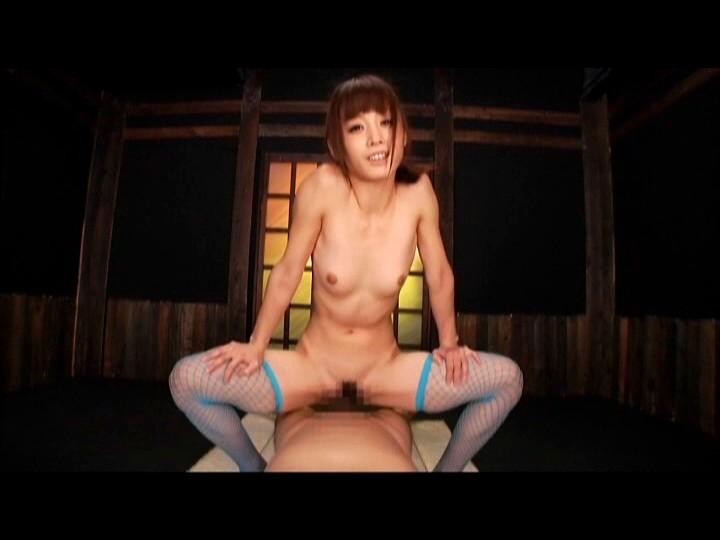チンポコ・マグニチュード 男の潮吹きベスト Vol.2 画像12