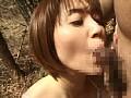 (dwll002)[DWLL-002] S級プレミアムコレクション 女優本気凌辱総集編4時間 ダウンロード 13