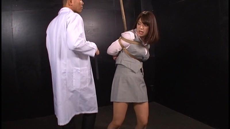 Breaking Acme〜偽密偵残酷イキ地獄 ACT6〜 尾上若葉 1枚目