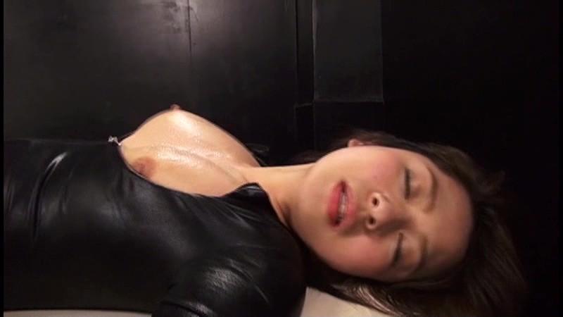 Breaking Acme〜偽密偵残酷イキ地獄 ACT6〜 尾上若葉 14枚目