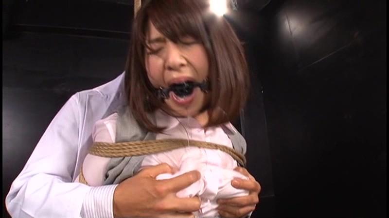Breaking Acme〜偽密偵残酷イキ地獄 ACT6〜 尾上若葉 2枚目
