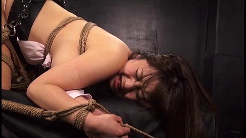 Breaking Acme〜偽密偵残酷イキ地獄 ACT6〜 尾上若葉 6枚目