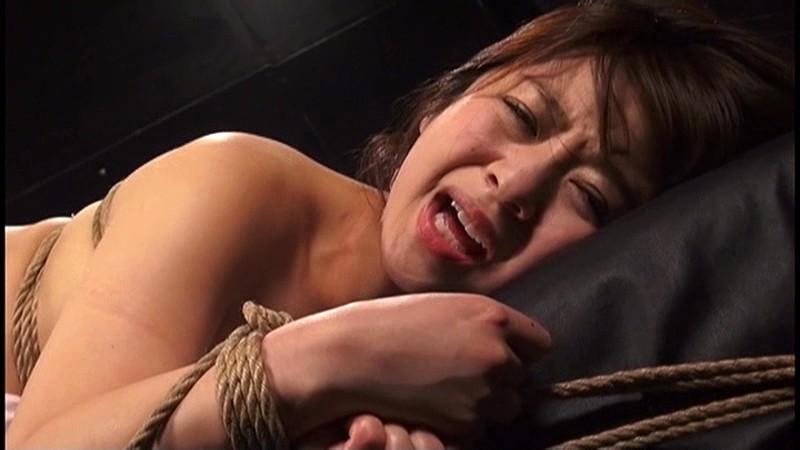 Breaking Acme〜偽密偵残酷イキ地獄 ACT6〜 尾上若葉 8枚目