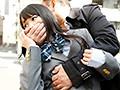 凄絶なる暴虐に泣きながらイキ堕ちる肉達磨乙女戦士 SUPER JUICYはまKURI栗 〜美少女戦士拷問哀歌〜 荘厳総集編 第十一幕〜第十八幕