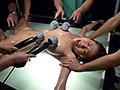 歴史に残る残虐な女体絶頂名場面 THE BLACK BABY ULTRA IMPACT 残酷昇天時代