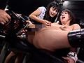 拷虐の嵐に意識が飛ぶまでイカされる 熟肉女体の凄まじい処刑...sample3