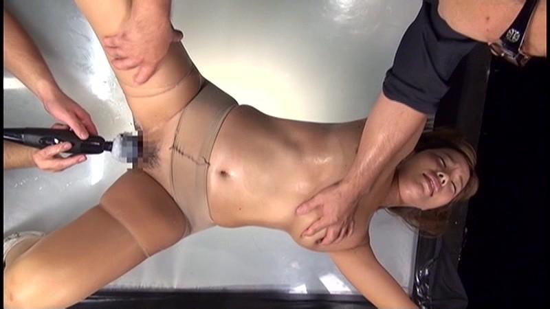 女の惨すぎる瞬間 麻薬捜査官拷問 女捜査官 FILE 37 西条沙羅 11枚目
