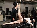 麻薬捜査官拷問 〜 女 の 惨 す ぎ る 瞬 間 〜 女捜査官FILE...sample11