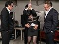 麻薬捜査官拷問 〜 女 の 惨 す ぎ る 瞬 間 〜 女捜査官FILE...sample5