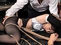 麻薬捜査官拷問 〜 女 の 惨 す ぎ る 瞬 間 〜 女捜査官FILE...sample8