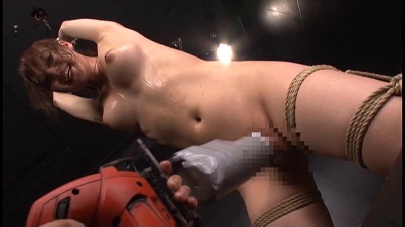 偽女神拷問伝 〜Episode2 特殊部隊 ゆきのあかり〜 画像12