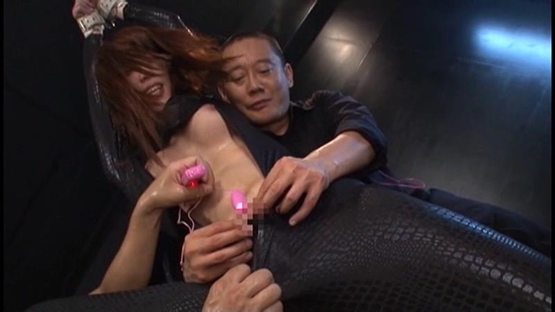 偽女神拷問伝 〜Episode2 特殊部隊 ゆきのあかり〜 画像3