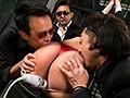 シーメール捜査官の残酷 〜地獄の雌肉拷問処刑台〜 Part1:笹岡真由美警部補の雄膣痙攣のサムネイル