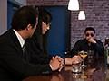 シーメール捜査官の残酷 〜地獄の雌肉拷問処刑台〜 Part2:野...sample1