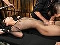 シーメール捜査官の残酷 〜地獄の雌肉拷問処刑台〜 Part2:野...sample10