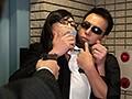シーメール捜査官の残酷 〜地獄の雌肉拷問処刑台〜 Part2:野...sample2