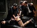 シーメール捜査官の残酷 〜地獄の雌肉拷問処刑台〜 Part2:野...sample3