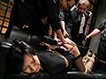 シーメール捜査官の残酷 〜地獄の雌肉拷問処刑台〜 Part2:野...sample4