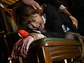 シーメール捜査官の残酷 ~地獄の雌肉拷問処刑台~ Part 4:全身媚薬漬......thumbnai10