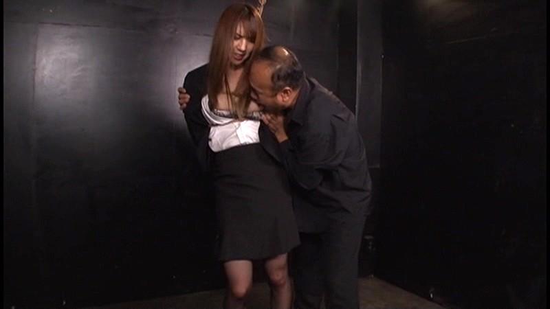 特務捜査官拷問 NEXT GENERATION FILE 2 ゆきのあかり 画像3