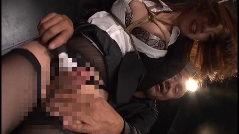 特務捜査官拷問 NEXT GENERATION FILE 2 ゆきのあかり 画像6